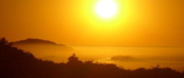 Značenje Sunca u astrologiji
