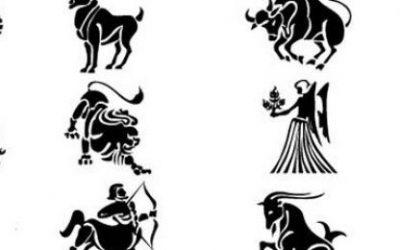 Vodolija i Vodolija – slaganje horoskopskih znakova