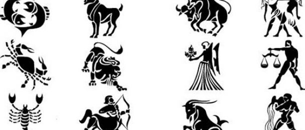 Škorpija i Škorpija - slaganje horoskopskih znakova